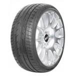 Achilles ATR Sport 215/40R17 Tire