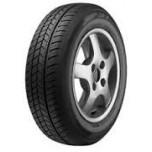 195/65/15 Dunlop Tire