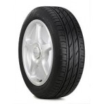 205/60/16 Bridgestone Tire