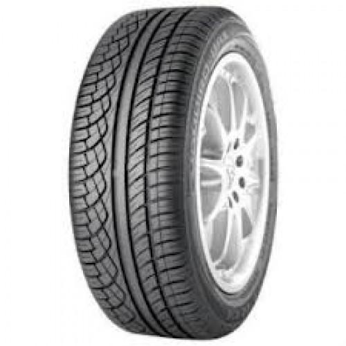 205 60 16 gt radial tires. Black Bedroom Furniture Sets. Home Design Ideas