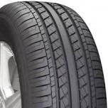 205/65-15 GT RADIAL TIRES