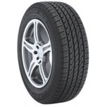 195/70-14 GT RADIAL TIRES