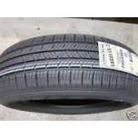 215/65-15 GT 65R R15 TIRES