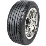 225/55R16 TRIANGLE TIRE