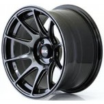 15 INCH CHROME ALLOY WHEEL (SET)