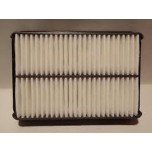Toyota Previa 1991-1997 4 Cyl. (2T#) Air filter