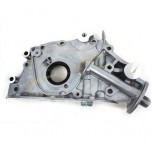 2008-2009 Hyundai Elantra 2.0 Engine Oil Pump