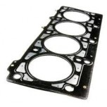 2007 - 2009 Chevrolet Aveo Top Gasket