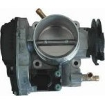 THROTTLE BODY for SEAT CORDOBA (Tokunbo)