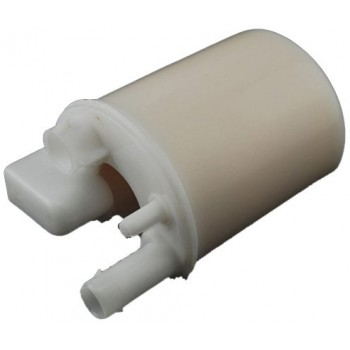 Fuel Filter For Hyundai Vehicles (Elantra)