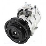 AC Compressor for FORD EXPLORER 2003-2005