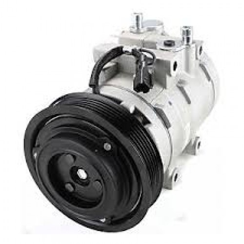 Best Ac Compressor Brand For Cars