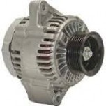 4 plugs HONDA ACCORD 2005- ALTERNATOR (TOKUNBO)