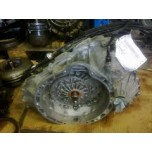 Mercedes Benz A Class A140 A160 A190 Auto Automatic Gear box (TOKUNBO)