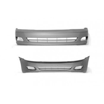 2000-2002 Toyota Avalon Front Bumper