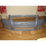 Toyota AVENSIS 2006 Front Bumper