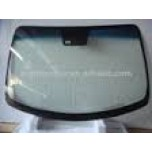 Toyota HIACE 1995-2000 RH180 Front Windshield