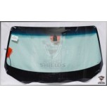 Honda CRV 2000-2002 Front Windshield Glass