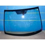 TOYOTA AVENSIS 2008-2012 FRONT  WINDSHIELD GLASS