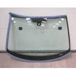PASSAT B5 Front windshield Glass