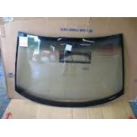 2003-2011 HONDA ELEMENT WINDSHIELD GLASS