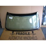 2007-2009 TOYOTA FJ CRUISER WINDSHIELD GLASS