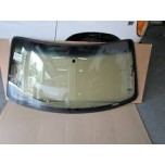2002-2005 FORD EXPLORER WINDSHIELD GLASS