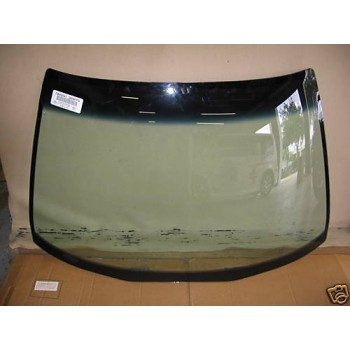 1987-1992 VOLKSWAGEN GOLF 2 WINDSHIELD GLASS