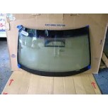 2007-2011 HONDA CRV CR-V WINDSHIELD GLASS