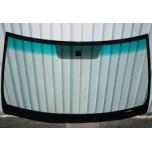 Windscreen Glass for Toyota Corolla 1997-998 ke120
