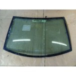 Passat VW B5 1996-2001 Rear Windshield Glass