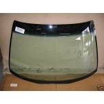 1997-2001 HONDA PRELUDE WINDSHIELD GLASS