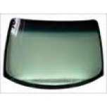 FRONT WINDSHIELD FOR TOYOTA HIACE 2005 RH200