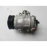 Honda Accord 2008-2010 A/C Compressor