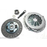 Hyundai Accent 2006 Clutch Disc