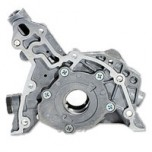 Hyundai Elantra 2009 Oil Pump