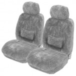 HONDA ACCORD 2003 CLOTH SEAT COVERS